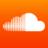 SoundCloud Hip-Hop