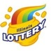 Twitter Profile image of @IllinoisLottery