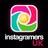 Instagramers UK