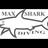 max shark giglio