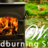 Wessex Woodburning
