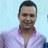 @LuisGerardoM Aqui otro jajaja