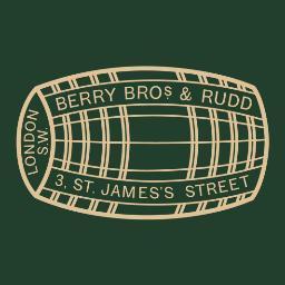 Logo de la société Berry Bros & Rudd