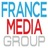 @FranceMediaG