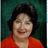 Patricia Hilty