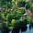 Borensberg/Götakanal