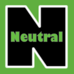 Neutral Car Show (@Neutralcarshow) | Twitter