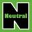 Neutral Car Show