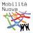 Rete Mobilità Nuova