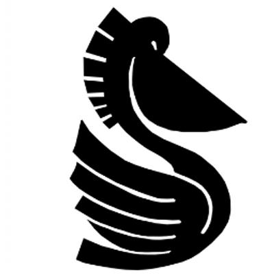 Afbeeldingsresultaat voor pelibar