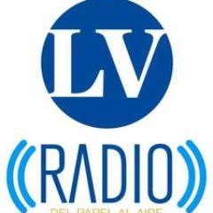 @LaVerdad_Radio