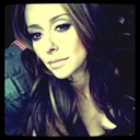 Photo of TheReal_Jlh's Twitter profile avatar