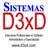 Sistemas D3xD