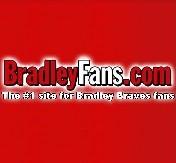 Bradley Fans