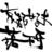 京都女子大学落語研究会@9/15(日)三つ巴寄席