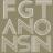 Fansingtons