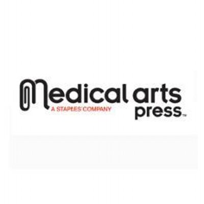 arts and health