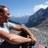 Jorg Andree's Twitter avatar