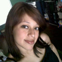 JOSELYNE SICAJA (@00Osita) Twitter