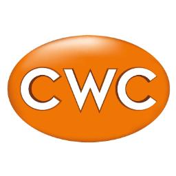 @cwcgroup