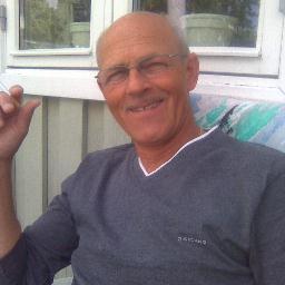 Jan M.R.Carlsen