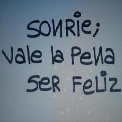 Frases Felicidad At Frasesfelicida2 Twitter
