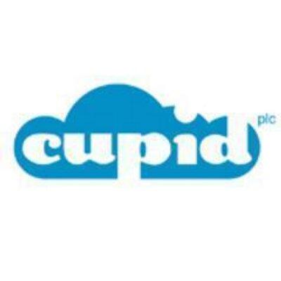 Cupid plc affiliate