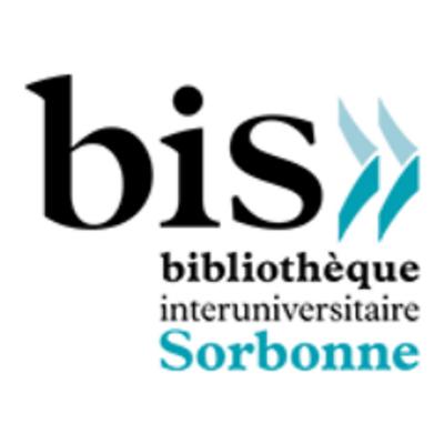 bis_sorbonne