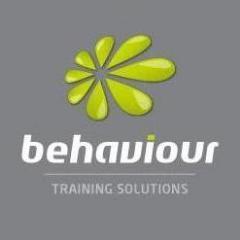 @Behaviour_