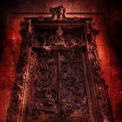 Knocking Hell\u0027s Door & Knocking Hell\u0027s Door (@fallinBabilon)   Twitter Pezcame.Com