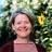 Sue Mayo (@sue_mayo) Twitter profile photo
