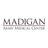Madigan Health
