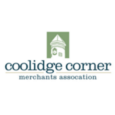 Coolidge Corner Info | Social Profile