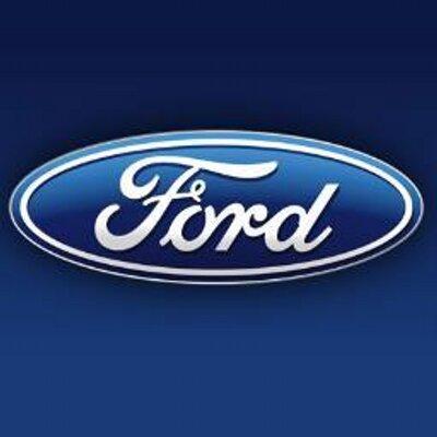 Bob Wondries Ford >> Bob Wondries Ford Bobwondries Twitter