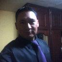 Estuardo Rueda C (@1980rueda) Twitter