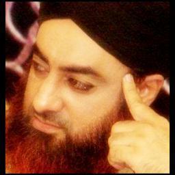 Mufti Akmal Fan (@Aalimlover) | Twitter