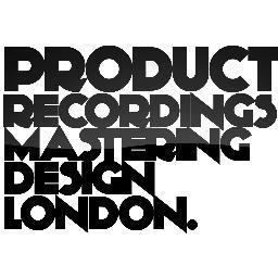@Product_London
