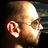 Erik Cimenti - erik_cimenti