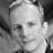 David_Pandone's avatar'