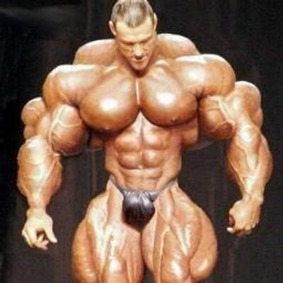 Steroids and penis easier tell