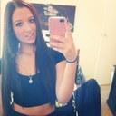 Abigail Howell - @AbbyHowel - Twitter
