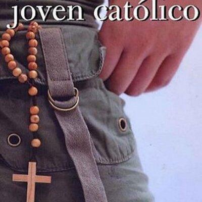 Resultado de imagen de jovenes catolicos