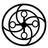 Sacred Circularities
