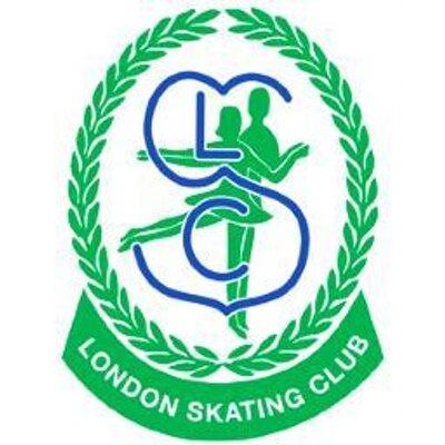 London skating club londonskating twitter for London club este