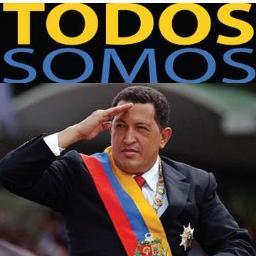Chavez_somos_to2
