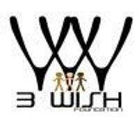 3 Wish Foundation