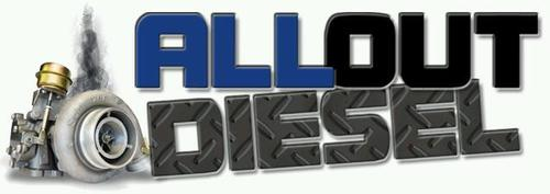 All Out Diesel >> All Out Diesel Llc Alloutdieselllc Twitter