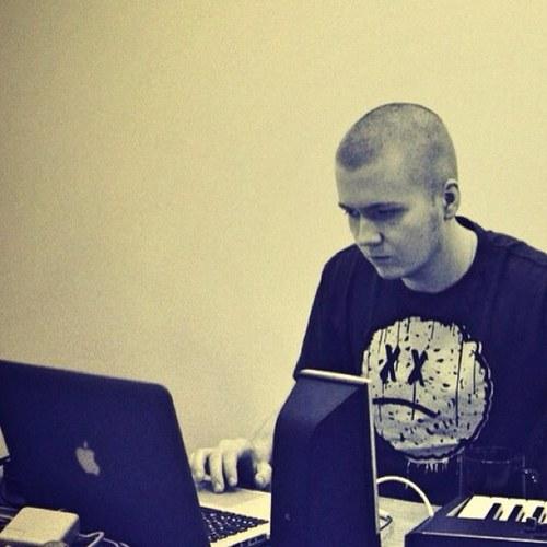 glebglmusic avatar