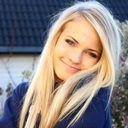HelenaWest15 - @HelenaWest15 - Twitter
