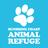 SC Animal Refuge